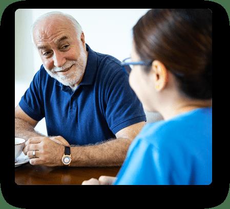 Dementia Management
